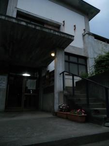 DSCN9355
